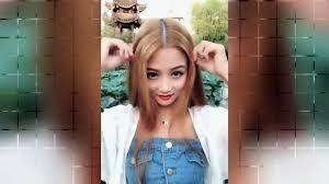 هذه الفتاة الكورية تعلمك حيل و تسريحات إبداعية للشعر ستجعلك مختلفة و متميزة كل يوم
