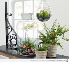 Small Picture 20 Home Decor Accessories Ideas Home Design Lover