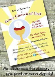 church invitation flyers invitation to church service flyer awesome 217 best invitations