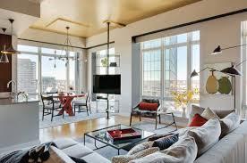Interior Designer Homes Property