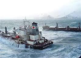 Image result for oil alaska