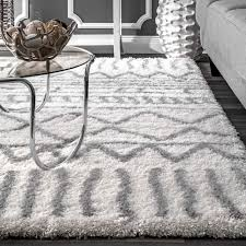 full size of area rugs nuloom moroccan trellis rug grey trellis rug rugs with