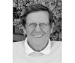 PAUL McCLINTOCK Obituary - Death Notice and Service Information