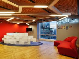 google office contact. google office contact g