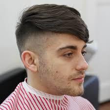 Medium Hair Style For Men best medium length mens hairstyles 2017 5568 by stevesalt.us