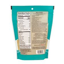 Green Mill Nutrition Chart Nutritional Yeast