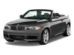 Jeremy Clarkson reviews the BMW 135i M Sport convertible