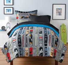 mainstays kids skateboard bed in a bag