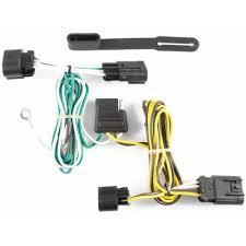 curt manufacturing cur56094 10 c equinox 10 13 terrain t connector curt manufacturing cur56094 10 c equinox 10 13 terrain t connector
