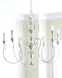 distressed wood chandelier terrific white large rustic chandeliers iron with candle distressed wood chandelier