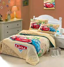 full size of quilt bedding sets full size bedding sets king size uk amazing cars quilt