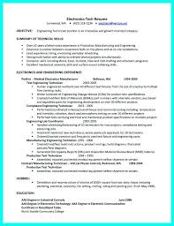 outline for essay writing introductions