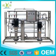 reverse osmosis system cost. Newly Designed Factory Cost Reverse Osmosis System Uv Ro Water Purifier Machine Industrial E