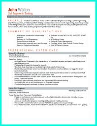 cool construction project manager resume to get applied how to construction project manager resume format construction project manager resume format