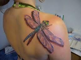 Max Tattoo 0708