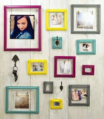 make your own wall décor in just a few simple steps with porter s craft frame create a stylish contemporary look or a trendy modern look