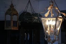 french provincial lighting. french provincial lighting i