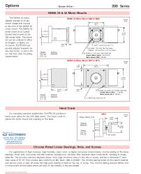 lintech 200series catalog 3-Way Switch Diagram Multiple Lights at Lintech 3 Way Switch Wiring Diagram
