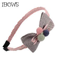 Korean Bow Princess