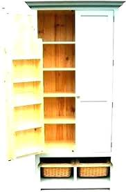 free standing kitchen storage shelves cupboards cabinets freestanding cupboard shelving fre