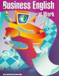 PDF FULL DOWNLOAD] Business English at Work Read Online - by Susan  Jaderstrom - dgfjhdfh65897