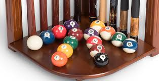 pool table balls. Beautiful Balls Rack Up The Billiard Balls Itu0027s Time To Play Break Your Family And  Friends Away From Monotony Of Cookie Cutter Accessories Throughout Pool Table Balls A