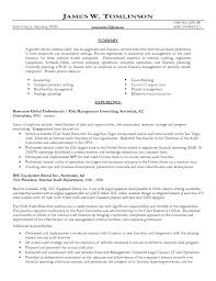 Internal Auditor Resume Format Audit 1024x1326 Job Description