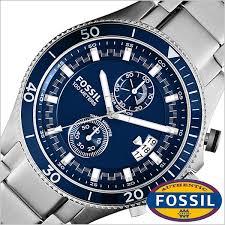 hstyle rakuten global market fossil watch fossil watches fossil watch fossil watches fossil watch fossil watch wakefield wakefield