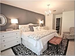 Master Bedroom Decorating Master Bedroom Decorating Ideas Pinterest 1000 Ideas About Master