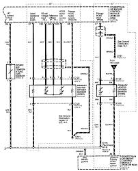 o2 sensor wiring diagram o2 image wiring diagram denso oxygen sensor wiring diagram 5 wire wiring diagram on o2 sensor wiring diagram