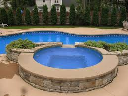 Designer Pools And Spas Jamestown Ny Ultra Outdoors Small Yard Pool And Spa Pools Spas Logo Home