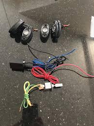 Autozone Trailer Lights Turn Signal Install Team Roxor Forum Unofficial Mahindra