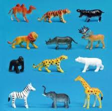 plastic zoo animals toys. Delighful Plastic Toy Zoo Animal Assortment Intended Plastic Animals Toys J