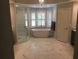 bathroom remodel des moines. Bathrooms Design Bathroom Remodel Des Moines Fitters Near Me Renovation Nj Remodeling Wichita