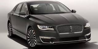 2018 lincoln. fine lincoln 2018 lincoln mkz reserve in new london ct  whaling city ford mazda and lincoln