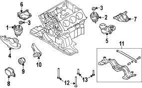 parts com® audi a4 quattro engine parts oem parts 2006 audi a4 quattro avant v6 3 2 liter gas engine parts