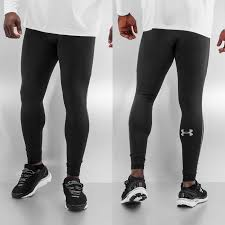 under armour tracksuit. under armour pant / legging/tregging heatgear compression in black men,under tracksuit bottoms for sale,outlet on sale