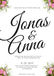 Exploit this dazzling accumulation and. 25 Free Wedding Font Combinations For Your Special Day