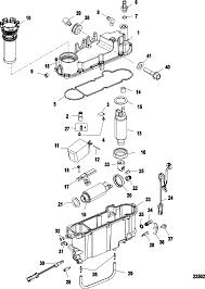 mercury outboard wiring diagrams mastertech marin readingrat net Mercury Outboard Tachometer Wiring Diagram similiar mercury optimax tachometer wiring diagram keywords, wiring diagram mercury outboard tach wiring diagram
