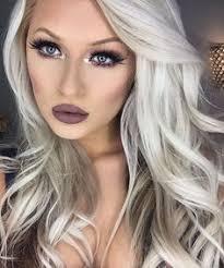 stephanie stipes on insram tonight s makeup brows are anastasiabeverlyhills eyes are makeupgeek new matte shadows inner corner is violetvoss