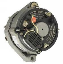 valeo marine alternator wiring diagram wiring diagram and marine alternators explained arco alternator