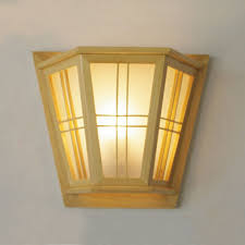 classical pine solid bedroom wall lamp native wood wall light indoor decor lighting fixtureschina bedroom wall lighting fixtures
