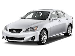 Lexus IS350 Price & Value | Used & New Car Sale Prices Paid