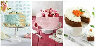 Little Space Birthday Cake Sims 4 Cone Crusherclub