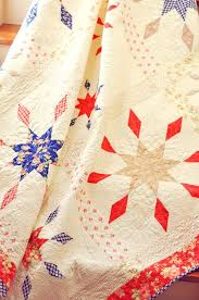 10 best Milky Way Quilt and Blocks images on Pinterest | Ficus ... & Milky Way fig tree quilts Adamdwight.com