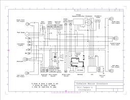 pride victory wiring diagram wiring diagram libraries pride electric scooter 24 volt wiring diagram wiring librarypride mobility scooter wiring diagram victory