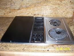 jenn air stove top. jenn air stove top fearsome on home decorating ideas also electric countertop range 4 .
