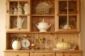 hutch kitchen furniture. Image Of: Kitchen Hutch IKEA Furniture