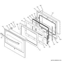 GeneralElectricImg_00144700_00144759.i05?width\\\=250 ge washer motor wiring,washer wiring diagrams image database on kenmore compressor wiring diagram
