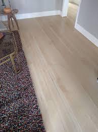 inter urban flooring